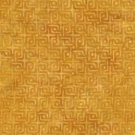 Tonga Gold, Batik, Timeless Treasures, 09649050816