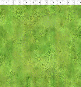 Grass Green, 9RJ1, In The Beginning Fabrics 12203550820