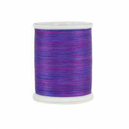 King Tut Cotton Quilting Thread #938 Luxorious