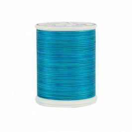 King Tut Cotton Quilting Thread #927 De Nile
