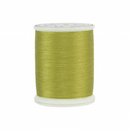King Tut Cotton Quilting Thread #1006 Dill