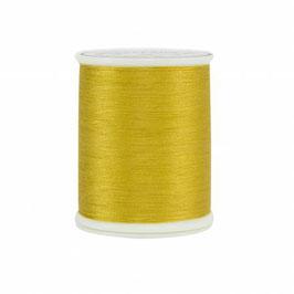 King Tut Cotton Quilting Thread #1013 Butternut