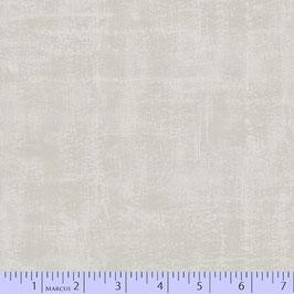 Taupe 145, Semi Solid, Marcus Fabrics 02433150621