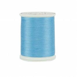 King Tut Cotton Quilting Thread #1029 Antigua