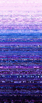 Wisteria, Hoffman Waves, Hoffman Fabrics 02315150721