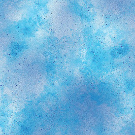 Turquoise, New Hue, Kanvas Studios, 08697450618