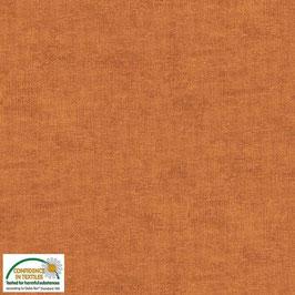 Melange 4509-303, Kupfer, Stoffabrics 01397050621