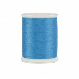 King Tut Cotton Quilting Thread #1030 Aegean Sea