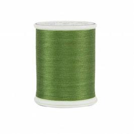 King Tut Cotton Quilting Thread #1010 Oregano
