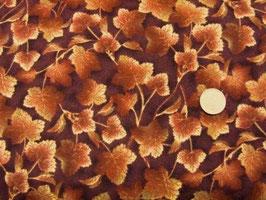 Forest Medley, Foliage Flannels, Benartex 01344950610