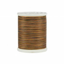 King Tut Cotton Quilting Thread #981 Cobra