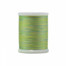 King Tut Cotton Quilting Thread #1038 Carefree