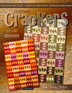 Hoffman Crackers