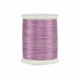King Tut Cotton Quilting Thread #939 Heather