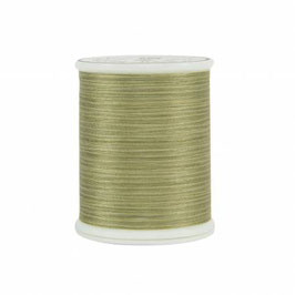 King Tut Cotton Quilting Thread #968 Fig