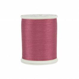 King Tut Cotton Quilting Thread #1020 Raspberry Ripple