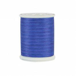 King Tut Cotton Quilting Thread #903 Lapis Lazuli