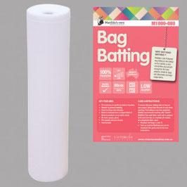 Bag Batting, Mathildas Own