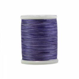 King Tut Cotton Quilting Thread #1052 Martha's Vineyard