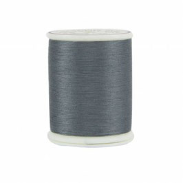 King Tut Cotton Quilting Thread #1028 Silver Bullet