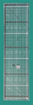 Creative Grids Non Slip 16,5cm x 61,5cm Ruler CGRM165615