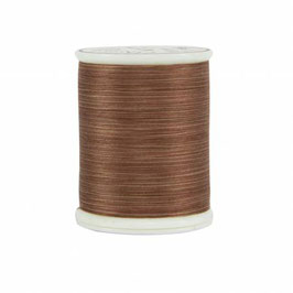 King Tut Cotton Quilting Thread #992 Pine Cone