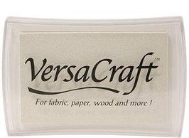 VersaCraft Stempelkissen