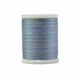King Tut Cotton Quilting Thread #1039 Wintertime