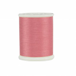 King Tut Cotton Quilting Thread #1018 Petal Pink