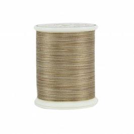 King Tut Cotton Quilting Thread #900 Sinai