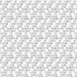 Yarn Grey, Purrfect Day, Windham Fabrics  04333950821