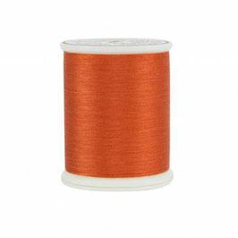 King Tut Cotton Quilting Thread #1015 Irish Setter