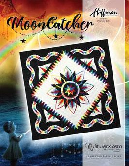 Mooncatcher (limitierte Auflage, 500 Stück)