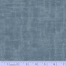 Blau 122, Semi Solid, Marcus Fabrics 02383150621