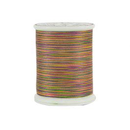 King Tut Cotton Quilting Thread #901 Nefertiti
