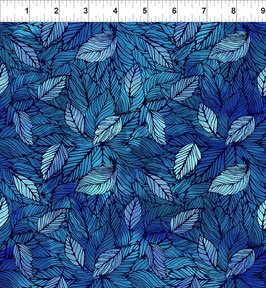 4SEA2, Seasons by Jason Yenter for In The Beginning Fabrics 09064750720