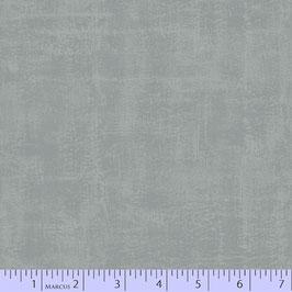 Hellgrau 144, Semi Solid, Marcus Fabrics 02423150621