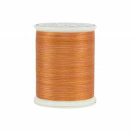 King Tut Cotton Quilting Thread #911 Flower Pot