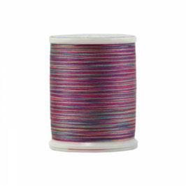 King Tut Cotton Quilting Thread #1060 Splendid