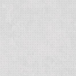 Light Grey Criss Cross Texture, Essentials, Wilmington Prints 09198250520