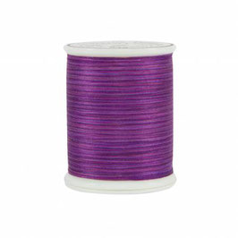 King Tut Cotton Quilting Thread #948 Crushed Grapes
