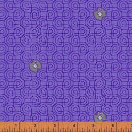 Favorite Things, Records Hyacinth,  Windham 04109750721