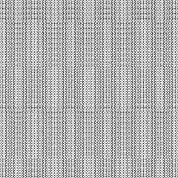 weiße Tropfen, Stof A/S Fabrics, 06359550618