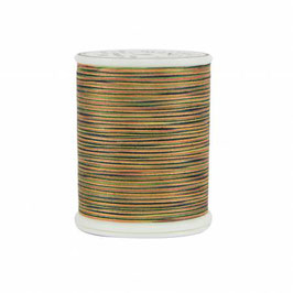 King Tut Cotton Quilting Thread #941 Old Giza