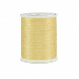 King Tut Cotton Quilting Thread #1011 Raffia