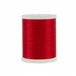 King Tut Cotton Quilting Thread #1001 St. Nick