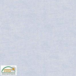 Melange 4509-600, Himmelblau  Stoffabrics