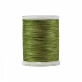 King Tut Cotton Quilting Thread #1041 Highlands