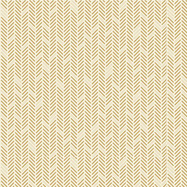 Herringbone Cream, Jubilee by Amanda Murphy for Contempo Studio, 12241950818
