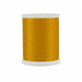 King Tut Cotton Quilting Thread #976 Olde Golde